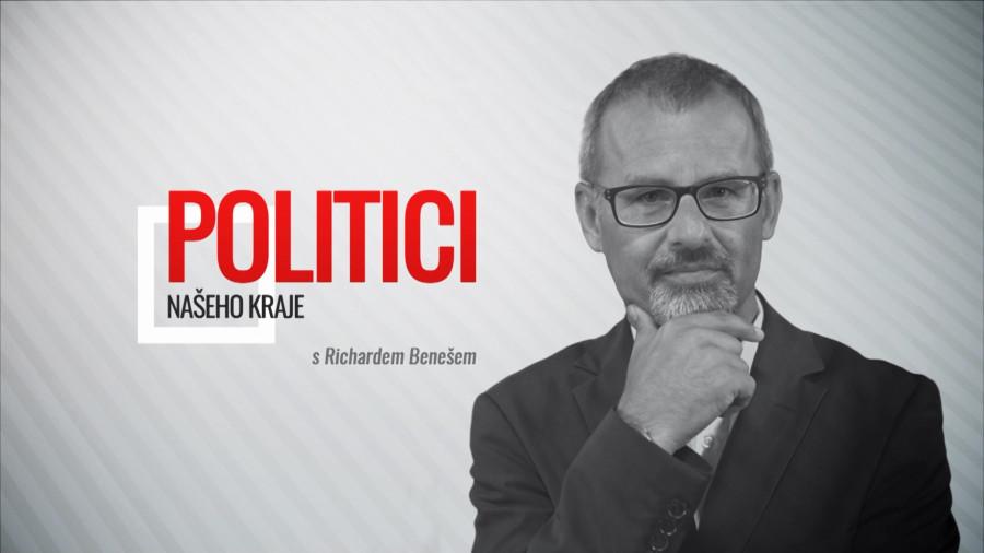 e182d5bc273 Spouštíme nové díly politických diskuzí – zeptejte se politiků na ...